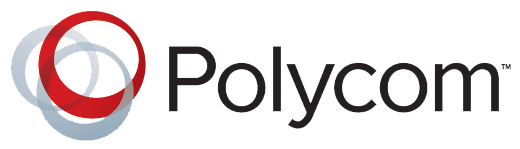 https://gate3.co/wp-content/uploads/2018/02/Polycom_logo.png