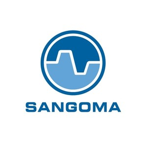 https://gate3.co/wp-content/uploads/2018/02/partner-sangoma_1_50.jpg