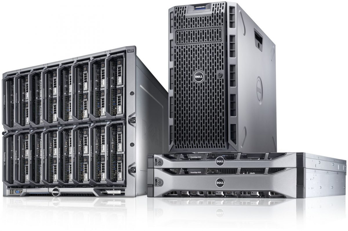 https://gate3.co/wp-content/uploads/2018/04/dell-poweredge-server-family-1200x796.jpg