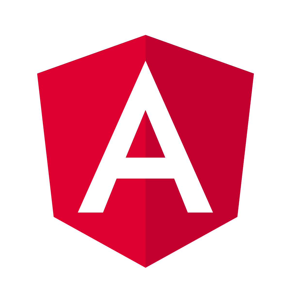 https://gate3.co/wp-content/uploads/2018/08/angular.png