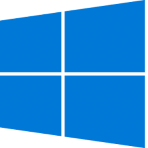 https://gate3.co/wp-content/uploads/2018/08/windows.png